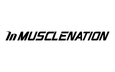 Muscle Nation