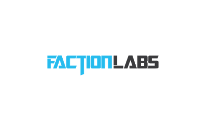 Faction Labs