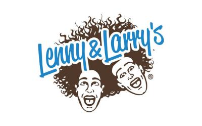 Lenny & Larrys