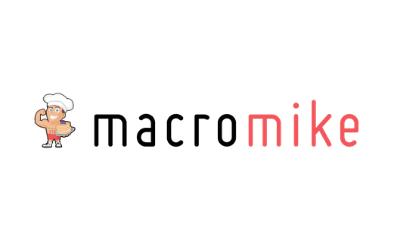Macro Mike