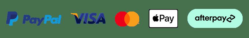suppmarket payment methods