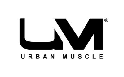 Urban Muscle