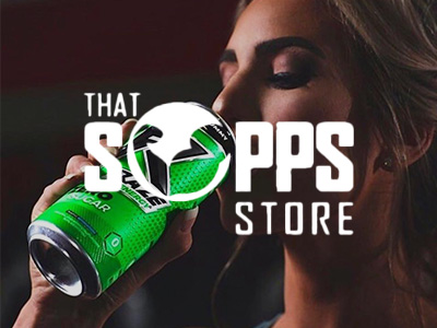 That Supps Store - SuppMarket